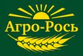 Компания Агро-Рось производитель полнорационных комбикормов Агро-Рось и Козацький шлях
